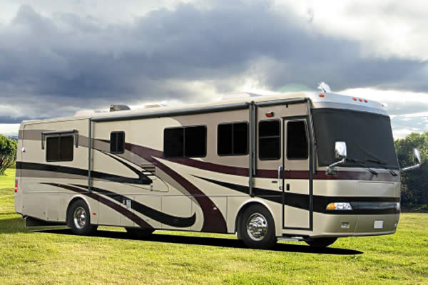 canyon rv park rv facilities